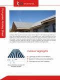 E-Catalog13