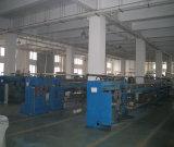 PET production line