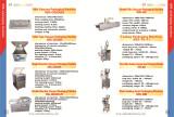 Catalog Page11