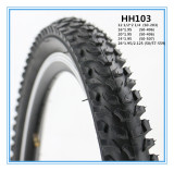 Bicycle tyre High Quality Bicycle Tire 12 1/2X2 1/4 (62-203) , 14X1.75 (47-254) , 14X2.125 (57-254)