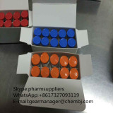 95% Purity ACE-031 1mg/vial Peptides ACVR2B for Inhibit Myostatin