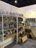 yiwu gift fair