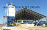 QT4-15C Fuly automatic block making machine production line