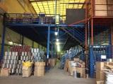 Accessory Warehouse