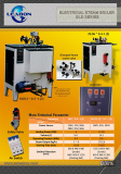 Brochure Feed Mini Plant LEABON-6