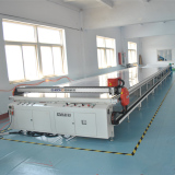 Coco Water Inflatable Water Park Factory