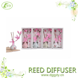 fragrance aroma reed diffuser gift set 9
