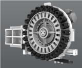 Arm Type ATC