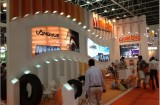 Automechanika Middle East-DUBAI -Booth NO:S1AM417
