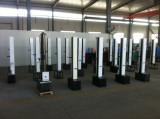 Single-Arm Electronic universal testing machine workshop