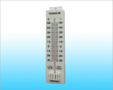 Plastic Thermometers (PS016)
