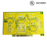 Multilayer PCB-3