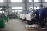 lathing machines 2