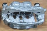 brake caliper for ducato/jumper/boxer