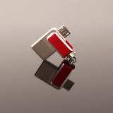 New Product Show Hot OTG-USB