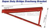 Bridge Overhang Bracket