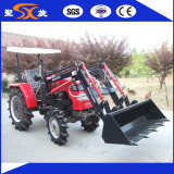 high quality front loader with best price