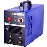 Shenzhen General Welder Technology ARC200