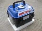950 Model Gasoline Generator