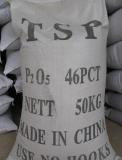 Triple Superphosphate