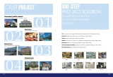 Project Catalogue 1