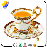 Slap-up Ceramic Cup with Different Kinds/Coffee Cup/Tea Cup/Travel Mug/Tea Set