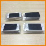hot selling mobile i- phone 5s 16gb ,32gb 64gb original
