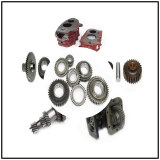 gearbox and parts