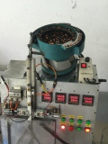 Production Line-Button Diode