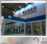Qingdao Rubber Tech Expo 2