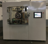 Vacuum Coating Machine Maintenance Method(2)