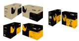 LEIYA Brand Packing