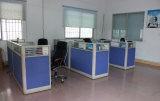 Office phtot 1