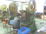Electronc Lock China Supplier