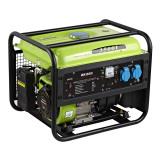 Inverter Generator (WH3500I)