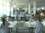 IGiftBox Workers