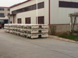 Company Photo 3