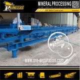 PIONEERS Mining Conveyor DT-650