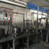 Production Workshop Picture 2