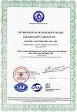 ACE-ISO14001