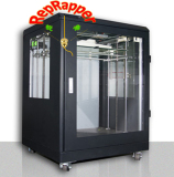 REPRAPPER TECH Giant 2 machine