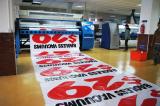 Inkjet printing (2)
