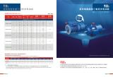 Leadrive Catalog18