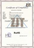 ROHS (plugs)