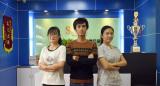 E-commerce team