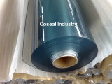 hot sales soft pvc glass