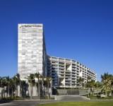 Sanya InterContinental Hotel