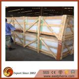 Quartz Stone Packing