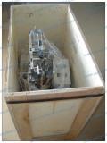 Automatic toroid coil winding machine toroidal winding machine