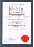ISO Certificate-2